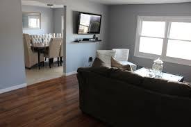 apartment unit 4 at 423 lafayette avenue hawthorne nj 07506