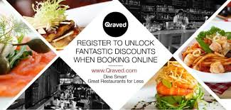 indonesia s qraved rewards discounts for restaurant bookings