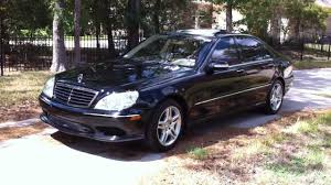 2003 mercedes amg for sale 2006 mercedes s500 amg for sale s class fully loaded mint