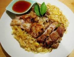 cuisine de lili recette filet de poulet riz cookeo sur la cuisine de lili