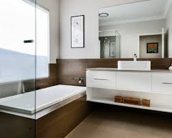 Houzz Bathroom Ideas Main Bathroom Designs Best 10 Spa Bathroom Design Ideas On