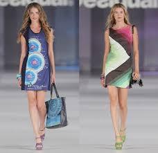 desigual designer 190 best desigual images on barcelona fashion