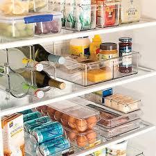 kitchen storage u0026 kitchen organization supplies the container store
