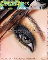 light grey contact lenses fresh colors grey contact lenses