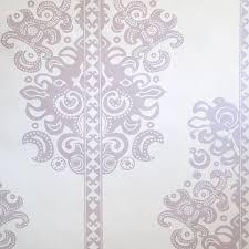 flavor paper monaco wallpaper vertigo home
