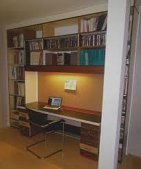 bibliotheque de bureau inspiration bibliotheque de bureau r sultat recherche d images pour