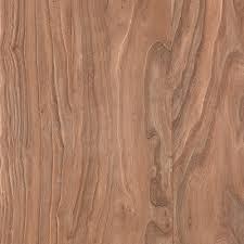 Sunset Forest Laminate Flooring Vinyl Flooring Floating Vinyl Luxary Vinyl Flooring Rite Rug
