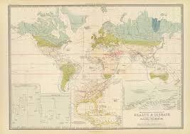 Camp Dearborn Map Historic U0026 Modern Disease Maps On This Site List U0026 Links Brian