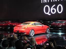 nissan armada for sale portland oregon new 2017 infiniti q60 coupe priced at 39 855