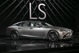 2018 lexus gs350 f sport 100 2018 lexus gs 350 specs uncategorized 2018 lexus es 350