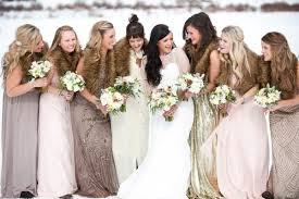 rent the runway wedding dresses colorado winter ranch wedding by this day events