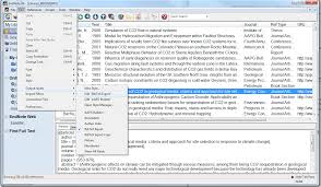 EndNote and Latex   jojomio Under Bibliography   gt  Templates you can now see how each of the different reference types will be exported from EndNote  E g  for a book