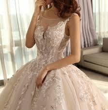red beach style wedding dresses