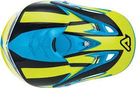 motocross helmets kids acerbis impact junior 3 0 kids motocross helmet helmets offroad