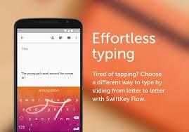swiftkey keyboard apk swiftkey keyboard free apk for android