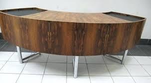 black office desk for sale curved office desks and curved workstations online curved office
