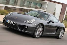 porsche cayman used 2014 porsche cayman for sale pricing features edmunds