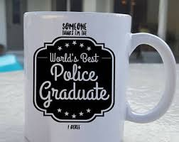 academy graduation gifts academy graduation gifts gifts officer