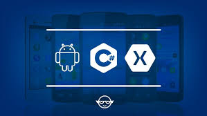 xamarin android build android apps using c and xamarin mono udemy