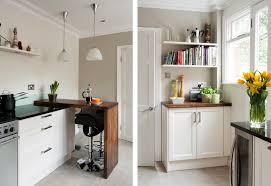 Kitchen Makeover Blog - kitchen makeover shaker style kitchen amberth interior design