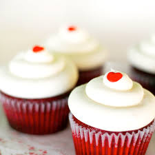 red velvet cupcake recipe beconing lola