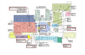 va pittsburgh healthcare system master facility plan ikm inc
