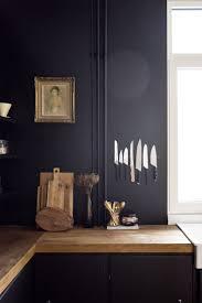 best 25 dark kitchens ideas on pinterest beautiful kitchen