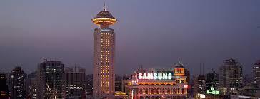 shanghai hotel on nanjing road radisson blu hotel shanghai new world