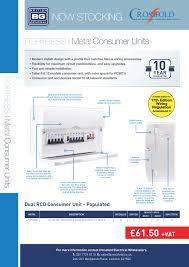 lexus rx300 ac light blinking outdoor wiring diagram outdoor led lighting wiring diagram wiring