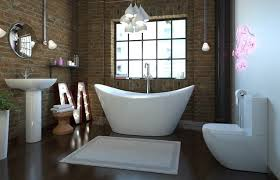 bathroom suites ideas let s talk bathrooms renovation checklist don t cr my style