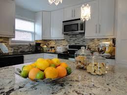 Genevieve Gorder Kitchen Designs Books Candice Olson Designs Kitchens Property Brothers Kitchen