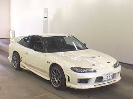 nissan japan cars japanese modified cars car exporter japan b spex