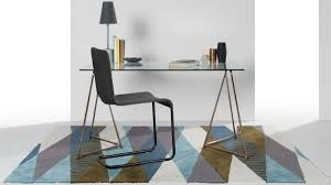 bureau style york bureau style simple bureau en poirier noirci style louis xv xix