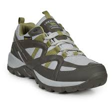 women u0027s trainers casual trainers for ladies trespass uk