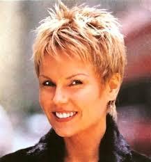 gamine hairstyles for mature women strange short hairstyles hair