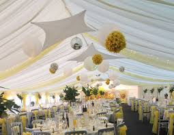 party linen turning ordinary spaces into extraordinary places