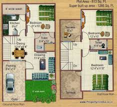 philippine bungalow house designs floor plans house design