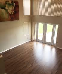 New Laminate Flooring Gallery U2013 Laminate Flooring Miami
