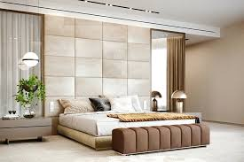 wall ideas for bedroom accent wall ideas for bedroom bedrooms master bedroom accent wall