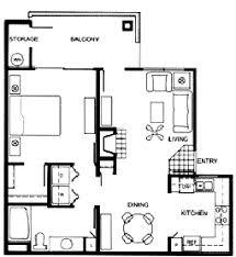 1 bedroom condo floor plans luxury condo floor plans at meridian condoresorts scottsdale arizona