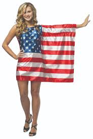 Halloween Day Usa 35 Best Barbecues U0026 Summer Events Images On Pinterest Costumes