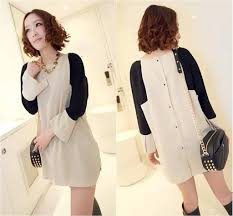 button blouses chelsea s style tips back button shirts