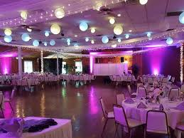 lehigh valley wedding venues wedding reception venues in bethlehem pa 161 wedding places