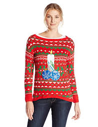 inappropriate sweaters images search