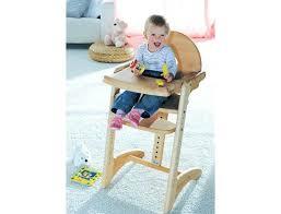 chaise volutive stokke chaise evolutive pas cher chaise haute acvolutive geuther filou