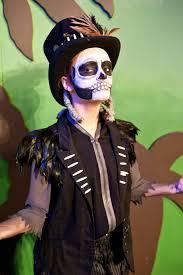 shakespeare halloween costume fall 2017 theater u2014 spark
