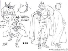 Anime Character Design Ideas 1672 Best Character Design Images On Pinterest Character Art