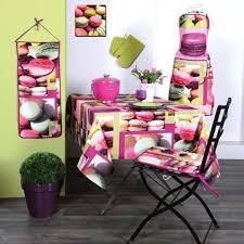 cuisine et gourmandise décoration de cuisine gourmande bricobistro