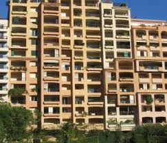 chambre immobiliere estate monte carlo chambre immobilière monégasque