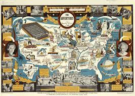 Studio City Map Warner Brothers Studio Map Image Gallery Hcpr